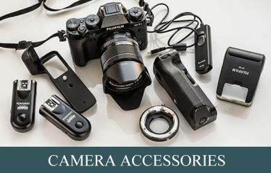 Camera House - New/Used Cameras, Lenses, Studio & Darkroom Equipment