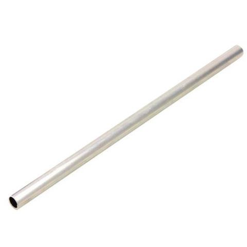 Benel Aluminum Tube for Background Roll 235 cm x 5 cm x 2.5 mm