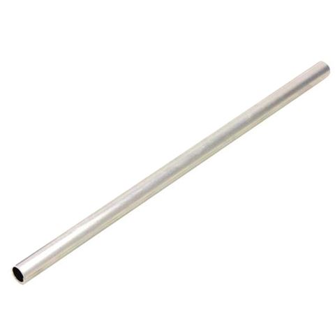 Benel Aluminum Tube for Background Roll 300 cm x 5 cm x 2.5 mm