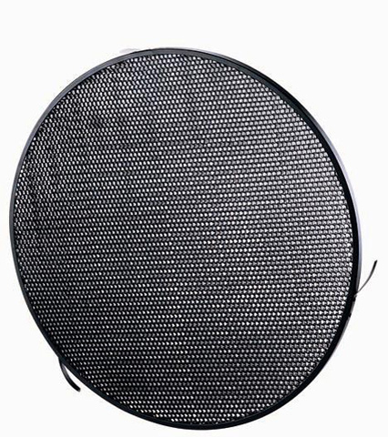 Falcon Eyes Honeycomb Grid HC-67 for SR-68T