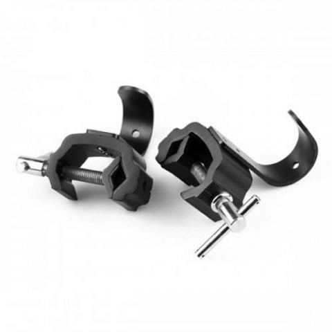 Falcon Eyes Clamps CBH-11