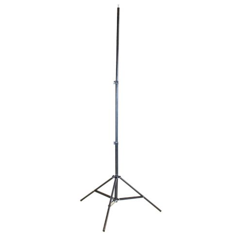 Falcon Eyes Light Stand W806 114-260 cm