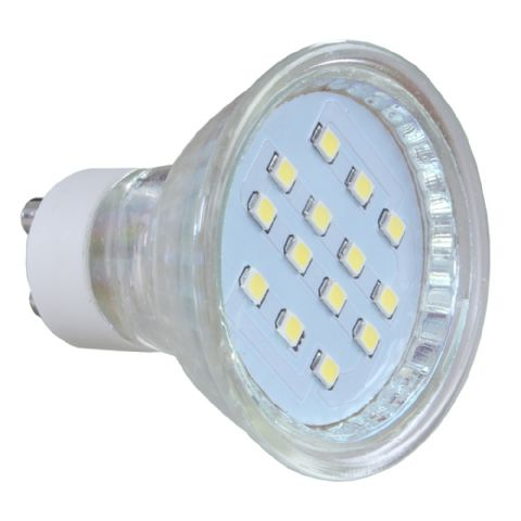 Falcon Eyes LED Lamp 4W for PBK-40 and PBK-50