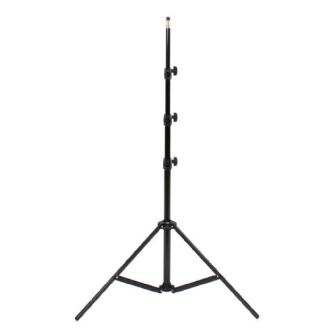 Falcon Eyes Automatic light stand TS-2350 235 cm