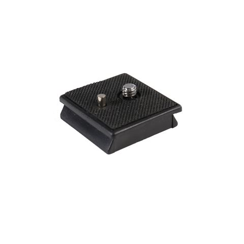 Falcon Eyes Quick Release Plate  for FT-1330