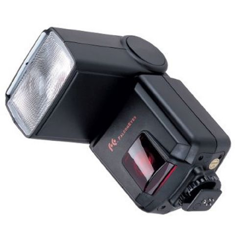 Falcon Eyes TTL Flash DPT-386C for Canon