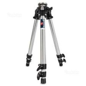Manfrotto 055CL Tripod Legs