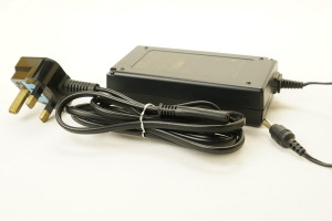 Canon CA-CP200B Power Adapter