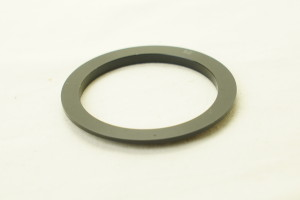 Cokin A 52mm Adapter Ring