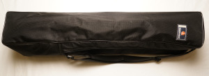Manfrotto Padded Tripod Case