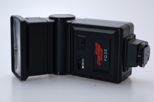 Centon F.G.3.0 Electronic Flashgun
