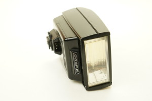 Olympus T32 Flashgun