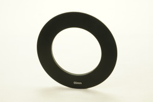 Cokin P 55mm Adapter Ring