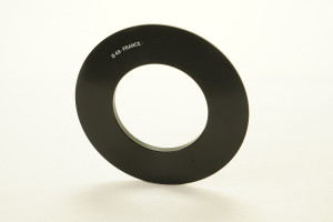 Cokin 49mm P Adapter Ring
