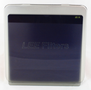 Lee Filters SW150 Polariser 150x150mm Glass Filter