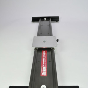 Hague E640 Camslide Easyglide Camera Slider Rail