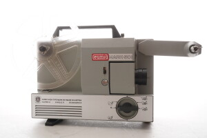Eumig 501 8mm Projector