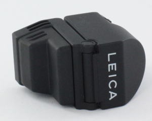 Leica EVF2 Electronic Viewfinder 18753 for M240 etc