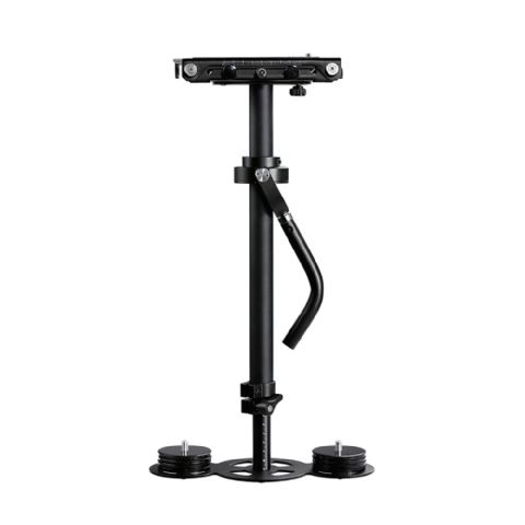 Sevenoak Mini Camera Stabilizer SK-SW03
